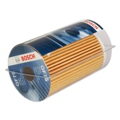 Bosch oliefilter OF75