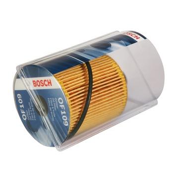 Bosch oliefilter OF109