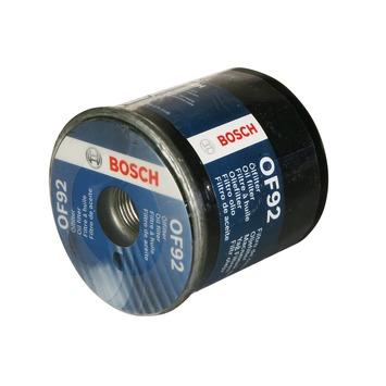 Bosch oliefilter OF92