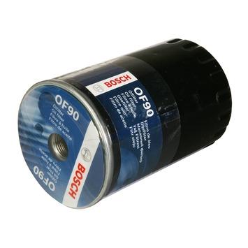 Bosch oliefilter OF90