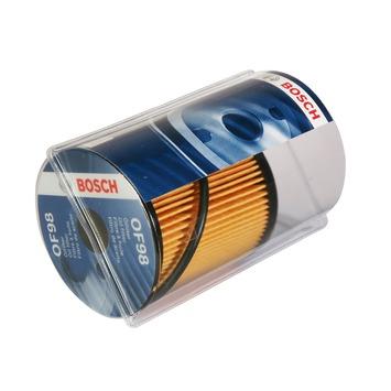 Bosch oliefilter OF98