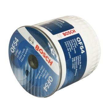Bosch oliefilter OF54
