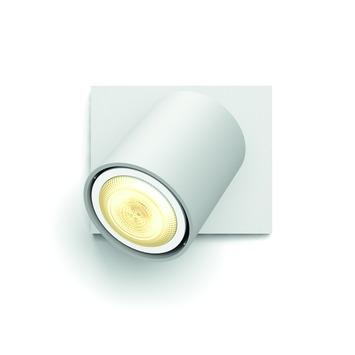 Philips Hue White ambiance Runner spotlamp