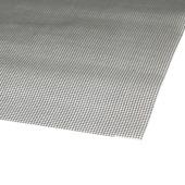 Screenlite horgaas glasfiber antraciet 100x250 cm