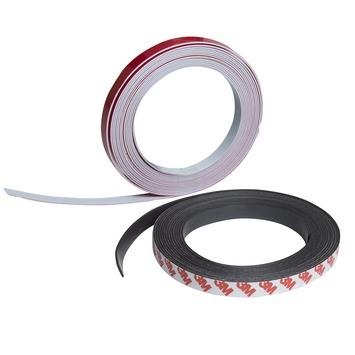 Screenlite magneetband 5 meter