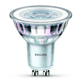 Philips Classic LED GU10 35W warm wit