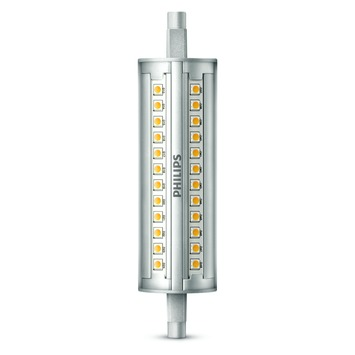 Philips LEDlamp R7S 100 watt dimbaar