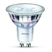 Philips Classic reflectorlamp LED GU10 35 watt dimbaar