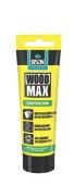 Bison Wood Max® Tube 100 gram