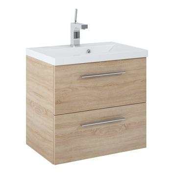 Handson badkamermeubel Acer 60 cm hout