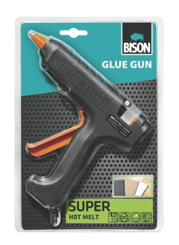 Bison Lijmpistool Super 11 mm