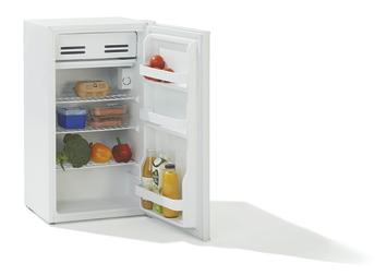 Gamma wla koelkast 93 liter kopen? null