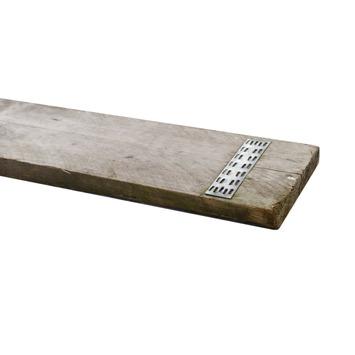 Steigerhout gebruikt 30x195 mm 250 cm