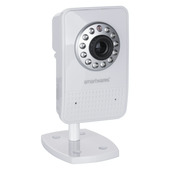Smartwares C723 IP camera