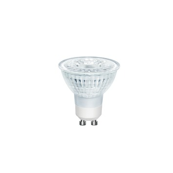 Handson reflectorlamp LED GU10 4,3 watt