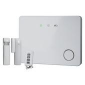 Smartwares IP alarmset draadloos HA701IP