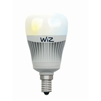 WiZ LED lamp E14 7,5W