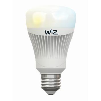 WiZ wit A E27 lamp 806LM