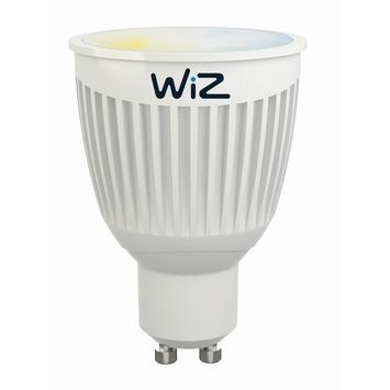 WiZ lamp wit GU10