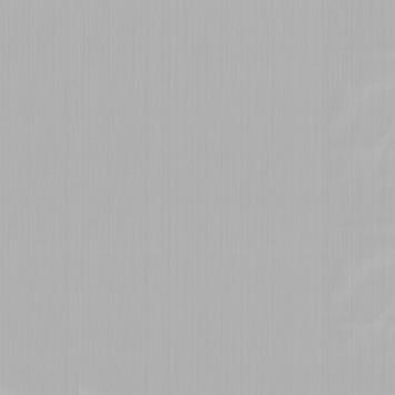 Vliesbehang extra breed Lijn structuur grijs (102359)