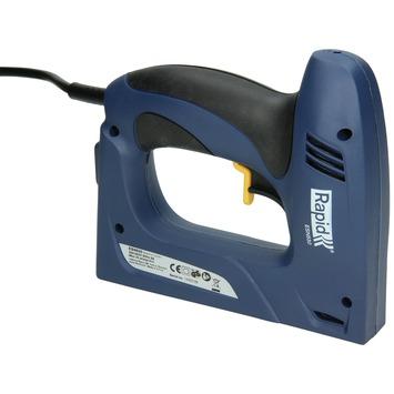 Rapid ESN530 elektrische tacker
