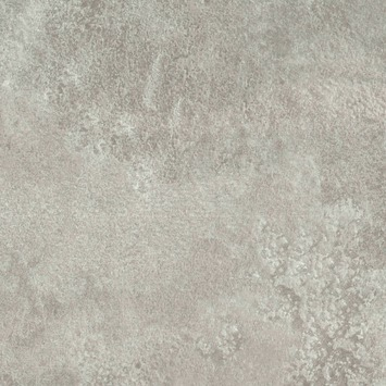 Decoratiefolie Avellino stone 346-0655 45x200 cm