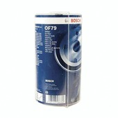 Bosch Oliefilter OF79