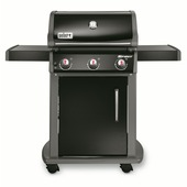 Weber barbecue spirit E-310 original zwart