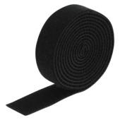 Kabelverbinder klitteband 120 centimeter