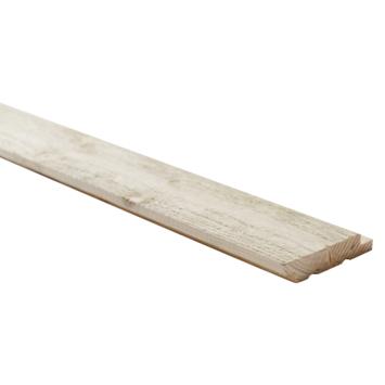 Wood wall paneel Hapnik 18x83 mm 270 cm 5 stuks