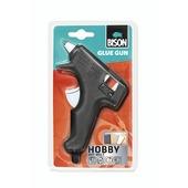 Bison Glue Gun hobby lijmpistool 7 mm