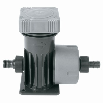 Gardena Micro Drip basisapparaat 2000