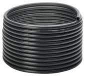 "Gardena Micro Drip aanvoerbuis 13 mm (1/2"") 15 meter"