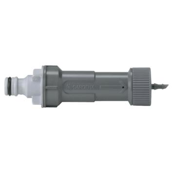 Gardena Micro Drip basisapparaat 1000