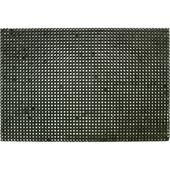 Grasmat Trend 40x60 cm groen