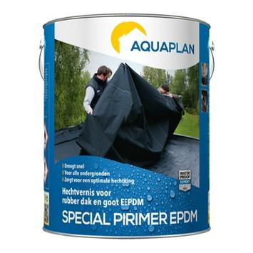 Aquaplan special primer EPDM 4 liter