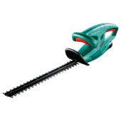 Bosch heggenschaar easy hedge cut 12-45