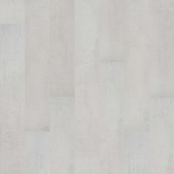 LiFETIMe Trend Laminaat Limestone Wit 7 mm 2,66 m2