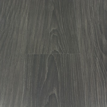 LiFETIMe Trend Laminaat Black Oak Zwart 7 mm 2,66 m2