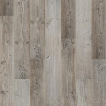 LiFETIMe Trend Laminaat Pine Grijs 7 mm 2,47 m2