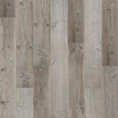 LiFETIMe Trend 25 Laminaat Pine grijs 2.47M²