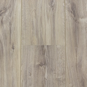 LiFETIMe Trend Laminaat Naturel Oak Bruin 2V-groef 7 mm 2,66 m2