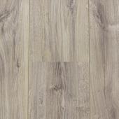 LiFETIMe Trend Laminaat Naturel Oak Bruin 2V-groef 7 mm 2,66 m2
