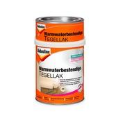 Alabastine tegellak camee 750 ml