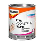 Alabastine voorstrijk fixeer 1 liter
