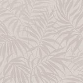 Graham & Brown vliesbehang 100530 Tropisch goud-roze