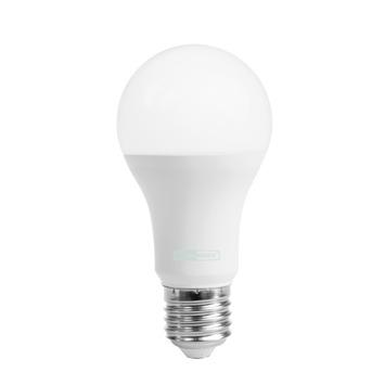 KlikAanKlikUit LED Lamp ALED-2009 Dimbaar