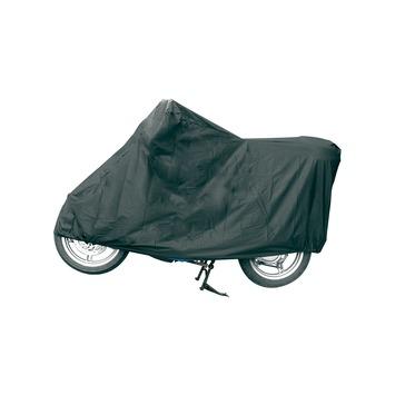 Motorx scooterhoes 203 x 89 x 120 cm