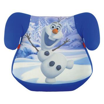 Disney Frozen zitverhoger Olaf