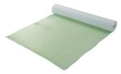 Firstfloor ondervloer Compactline PVC Click 15 M²